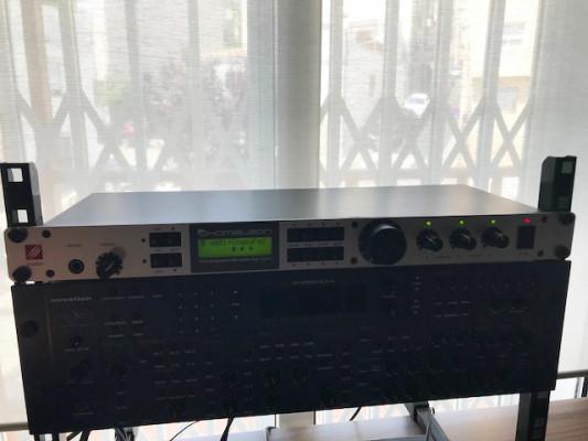 Sintetizador Chameleon de Soundart (Legendario)