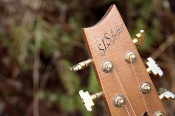 SLS Tube Acoustic Rebajada