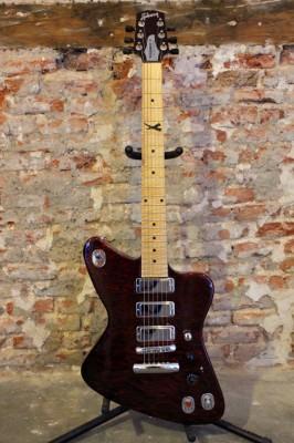 Gibson Firebird X Limited Edition