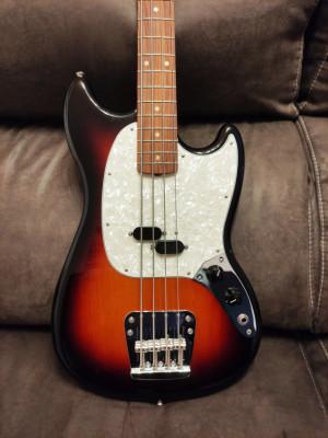 Gibson SG Standard Ebony 2007