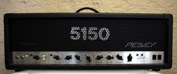 PEAVEY 5150 MKI