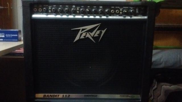 Peavey Bandit 112 100W