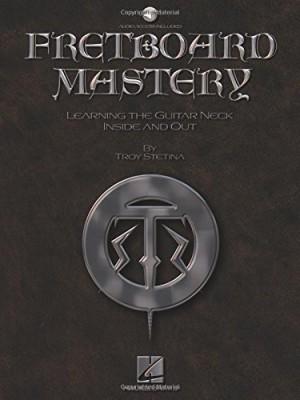Libros Troy Tetina