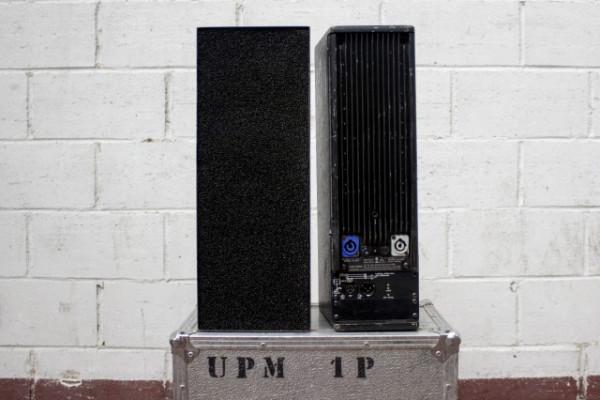 Meyer Sound UPM 1P