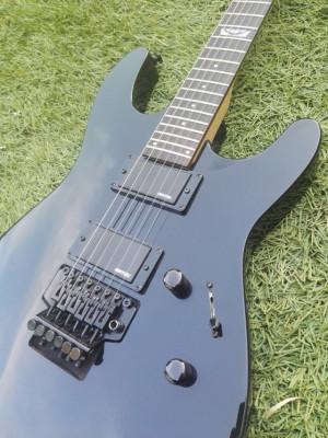 Guitarra Eléctrica VIG Screech