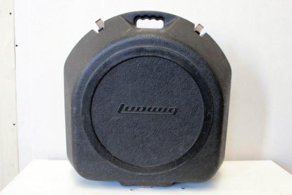 Ludwig UFO Case 80s