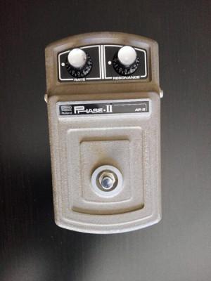 Roland AP-2 Phaser.70´s