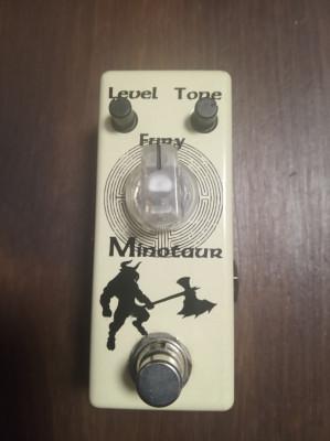 Movall Audio Minotaur
