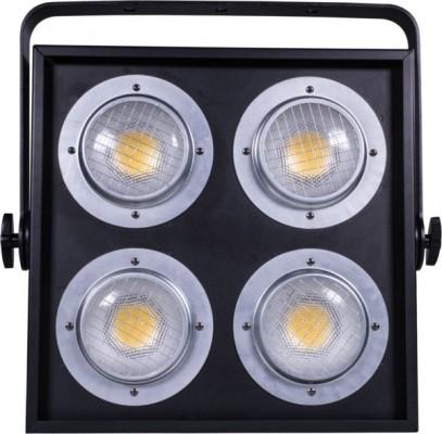 Cegadora 400W 4 LED COB