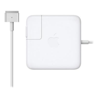 Adaptador MacBook Pro magsafe 2 85w original Apple.