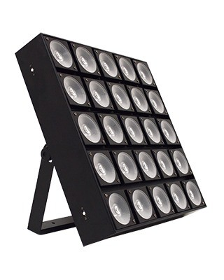 Matrix Led 5x5 10W