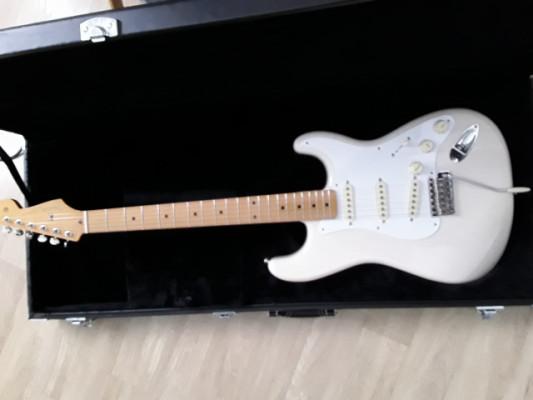 Fender Vintera50s