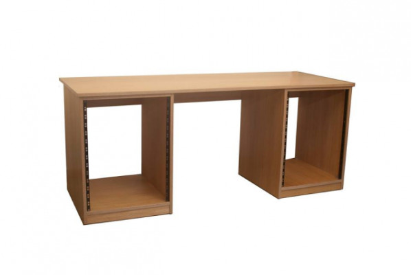 mueble para home studio