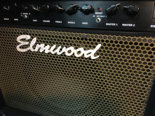 Elmwood Boneville