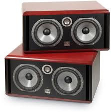 Focal 6 Twin be