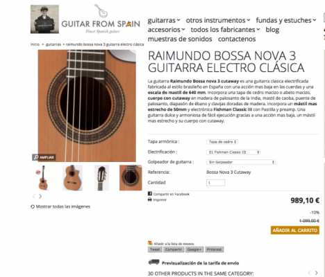 Raimundo Bossa Nova 3