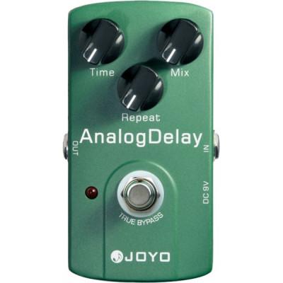 Pedal Joyo Analog Delay JF-33