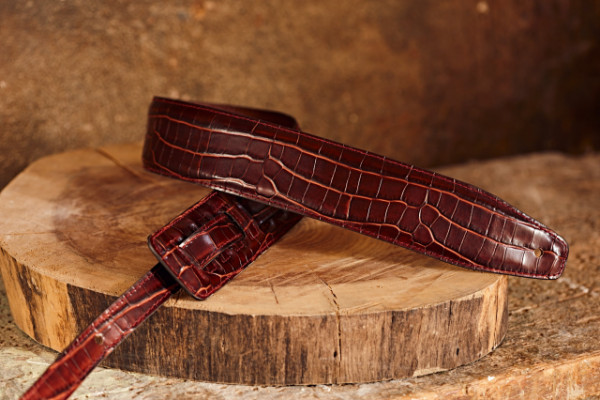 Blue Bell 1971 The Icon Strap
