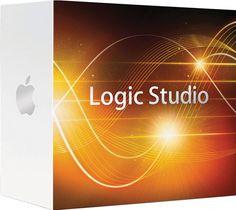 logic studio 9