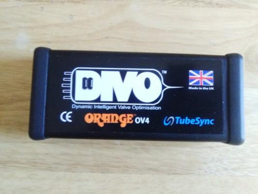 Orange DIVO OV4 Interface Set