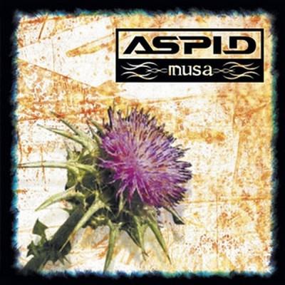 "CD ASPID ""Musa"""