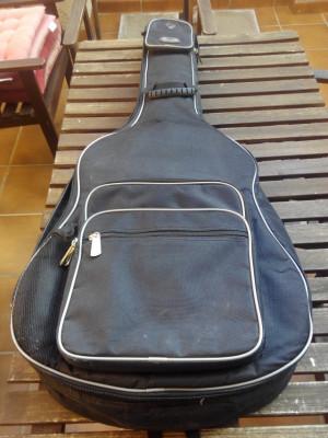 Gibson Les Paul Smartwood Ambay Guasu
