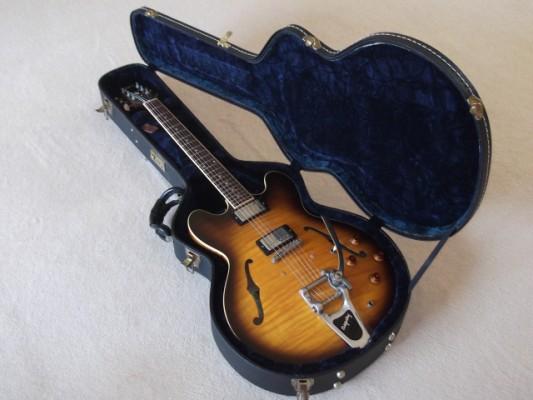 Guitarra Electrica Gibson USA ES-335