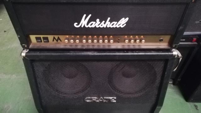 Cabezal rossel80 y cabezal con pantalla marshall