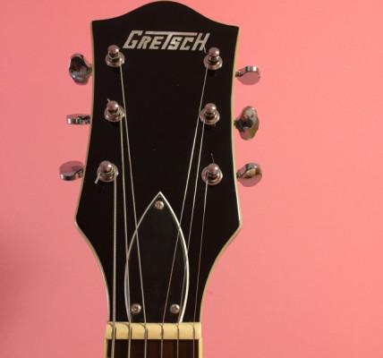 Gretsch 5622