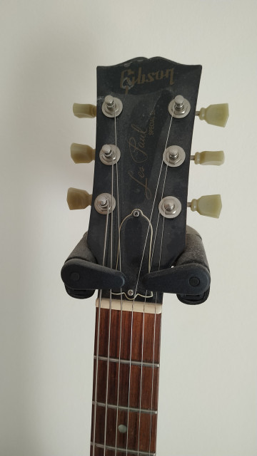 Gibson Les Paul Special SL 1998