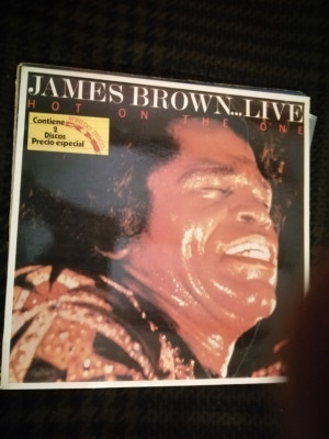 James-Soul