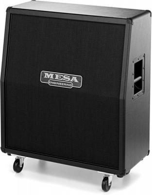 Pantalla Mesa Boogie Rectifier 4x12 Standard