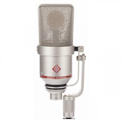 Micrófono Neumann TLM 170