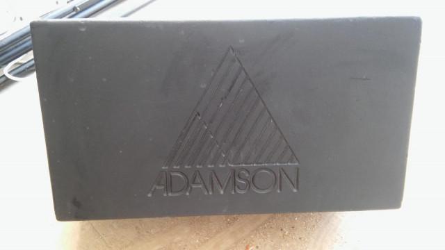 """Adamson FM212 2x12""""/2"""""""