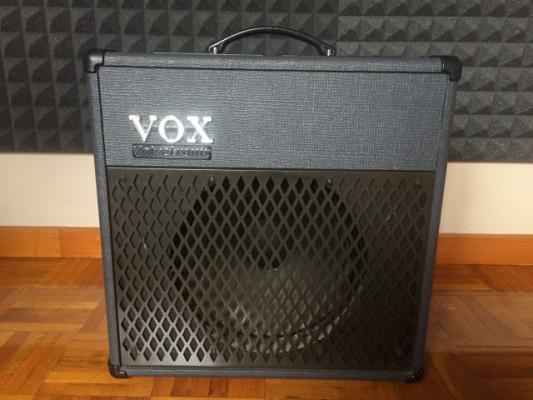 Amplificador Vox Valvetronix AD30VT-XL