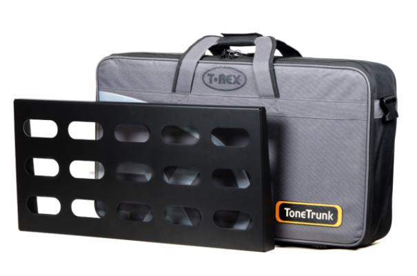T Rex tonetrunk 68 (PEDALBOARD)