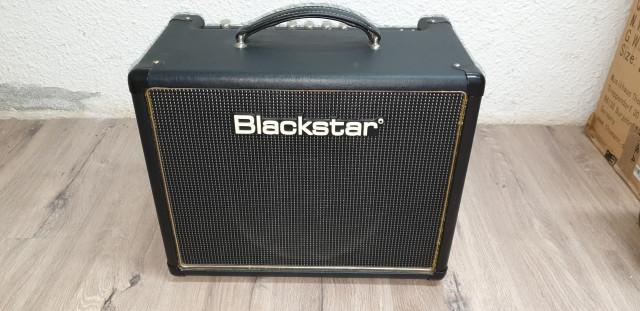 Blackstar ht5