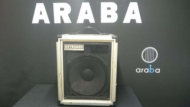 Amplificador Teclado Roland V-60