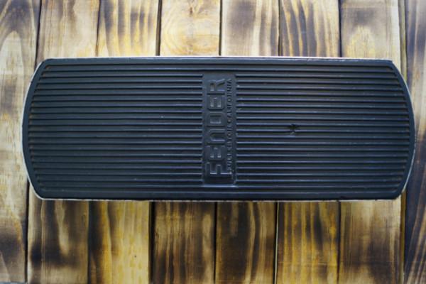 Fender Volume-Tone Pedal 1960´s