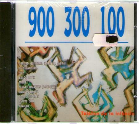 Varios CDs Nuevos, precintados!!!