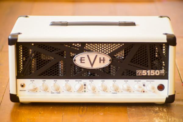 Oferta EVH 5150 III 50w