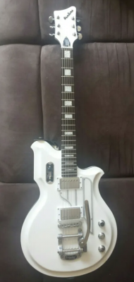guitarra eastwood airline map dlx