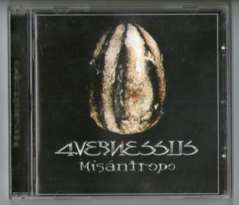 Varios CDs Rock/Metal/HC Nacional... Coleccionables!!!! 2ª mano buen estado