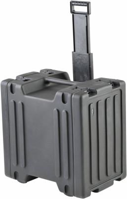 Flight Case Skb 8U (Envío Gratis)