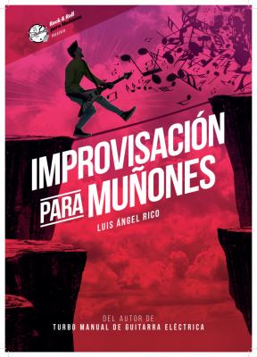 Improvisación para Muñones