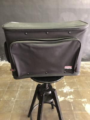 Rack GATOR GR-Rackbag-3U