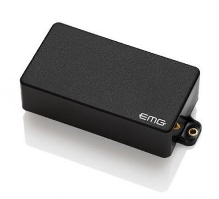 Set EMG 81/60 Solderless