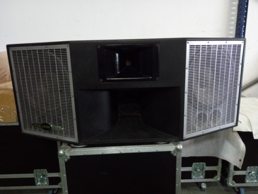 Vendo Altavoces EAW DC2 (Avalon Series)