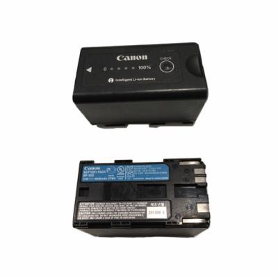 Batería BP-955 para CANON XF305 XF300, C3100, C300, C500