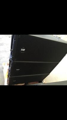 RCF HDL 20 Y SUB 8006